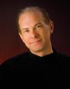 Mark Cramer